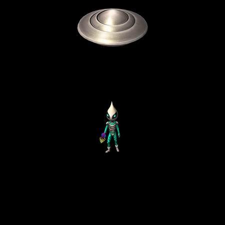 外星球β星绅士原画-2061终结者新副本今开放 外空BOSS抢鲜看