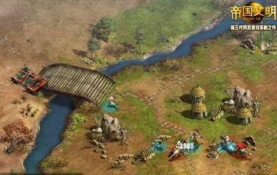 中国古箭塔图片