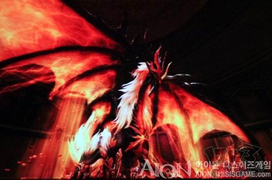 《永恒之塔3.0》新内容公开