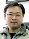 �P文浩:国内市场大局已定 机会在海外